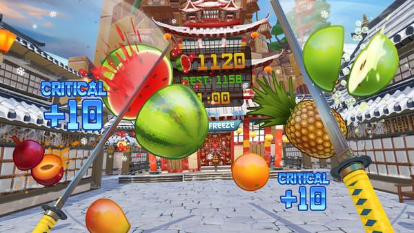 fruitninja-VR-03