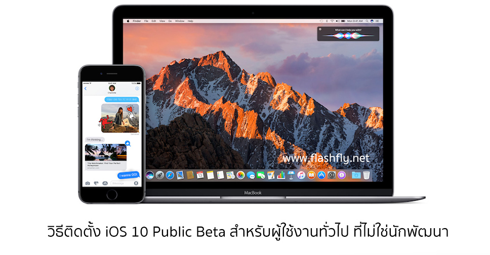 how-to-install-ios10-beta-flashfly-01