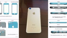 iPhone7LeakTNW-796x398