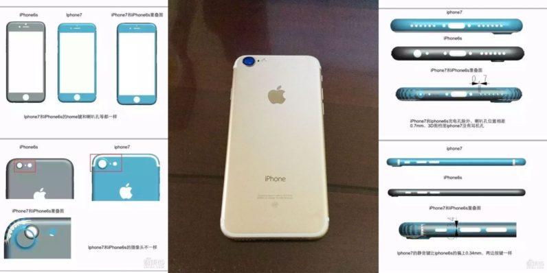 iPhone7LeakTNW-796x398