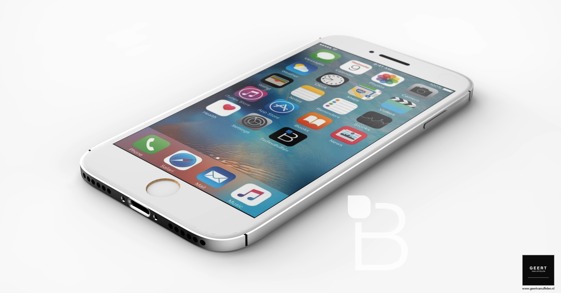 iphone-7-concept-3-1