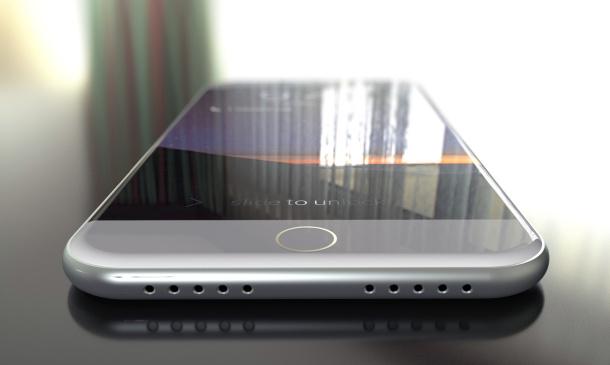 iphone-7-concept1