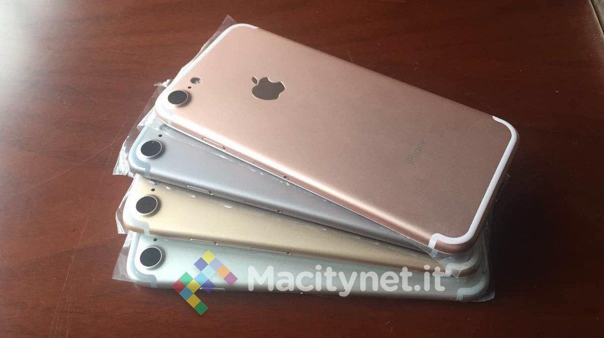 iphone-7-couleurs copy