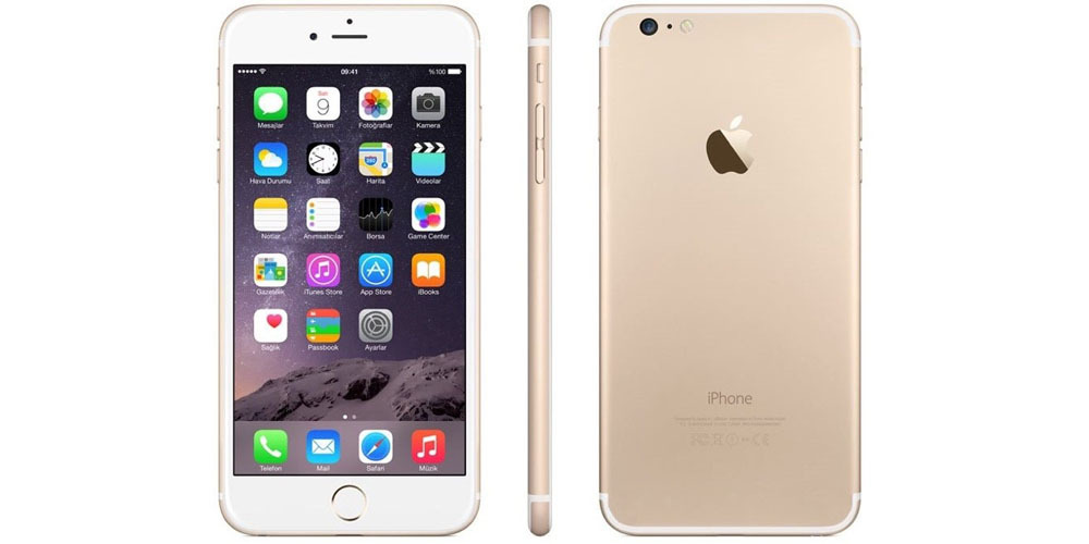 iphone-7-mockup1