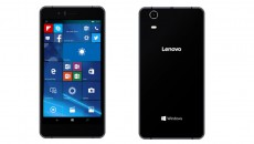 lenovo-softbank-windows-10-mobile-2