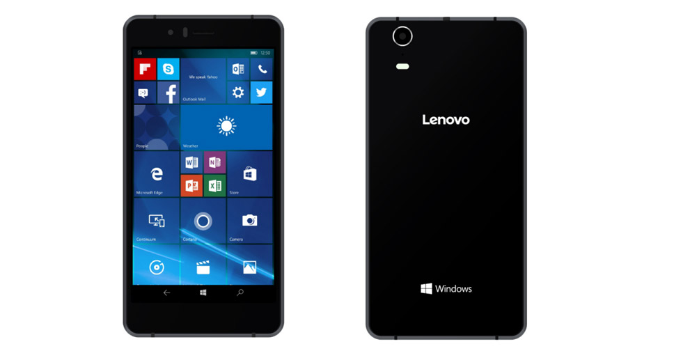 lenovo-softbank-windows-10-mobile-2
