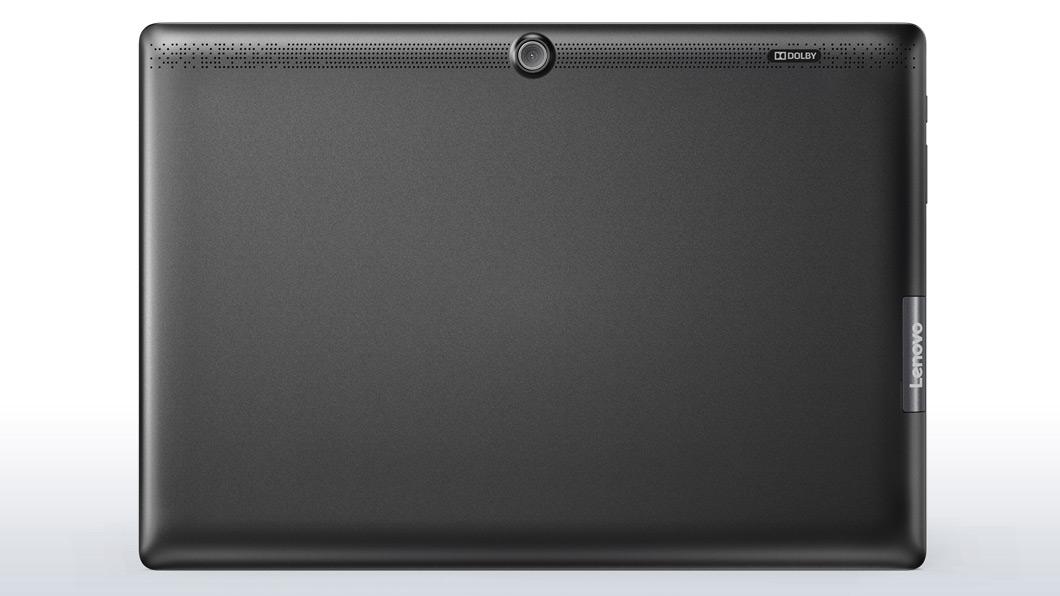 lenovo-tablet-tab3-10-business-back-12