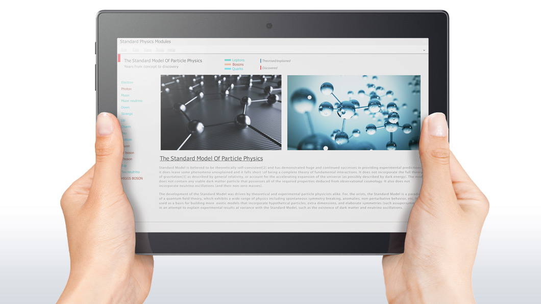 lenovo-tablet-tab3-10-business-front-3