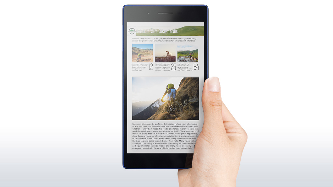 lenovo-tablet-tab3-7-display-reading-10