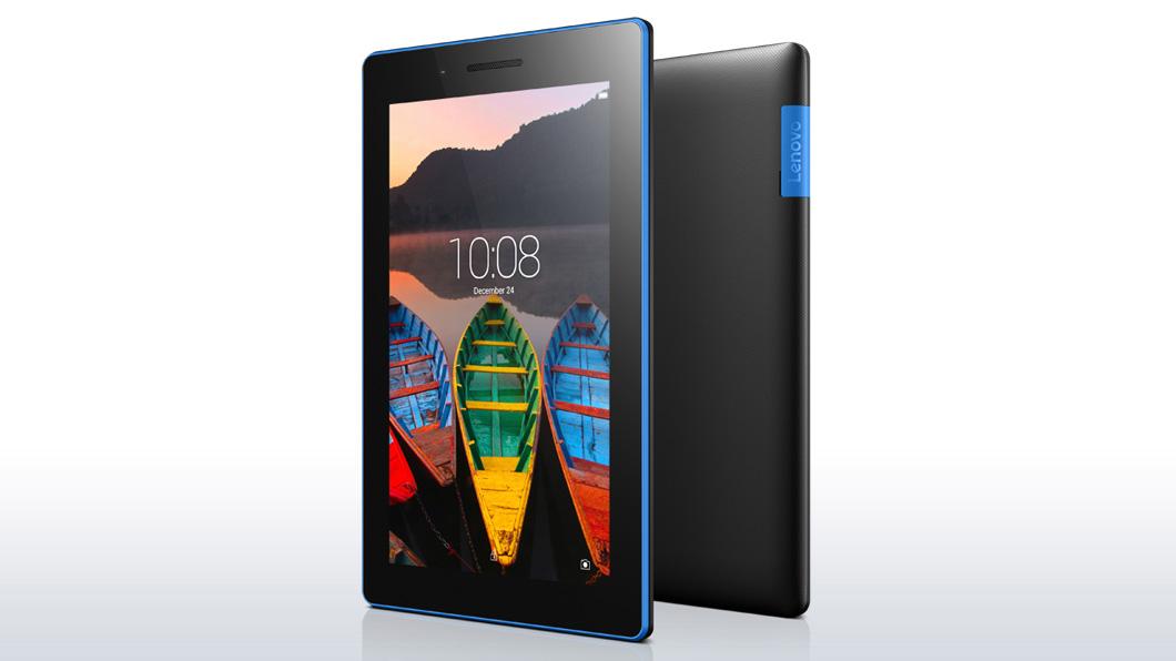 lenovo-tablet-tab3-7-essential-front-back-1
