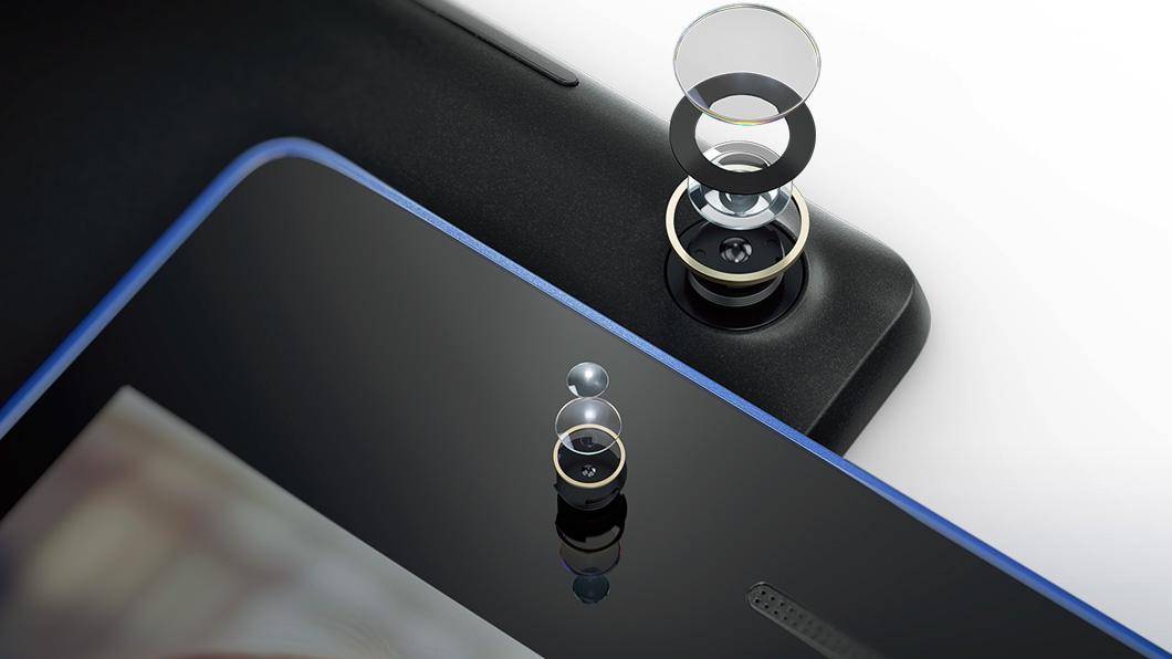 lenovo-tablet-tab3-7-front-rear-camera-8
