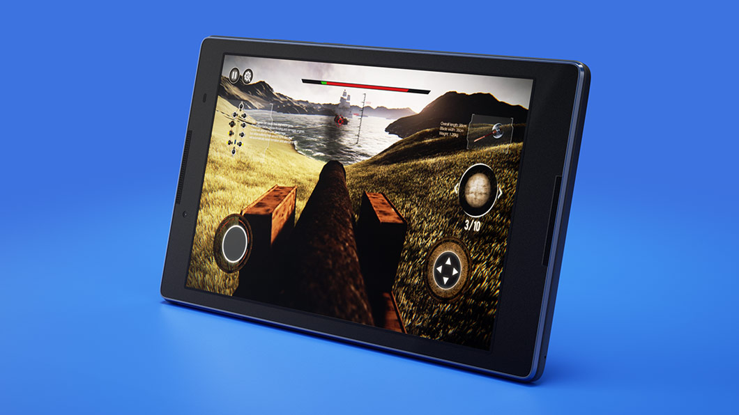 lenovo-tablet-tab3-8-black-front-gaming-3