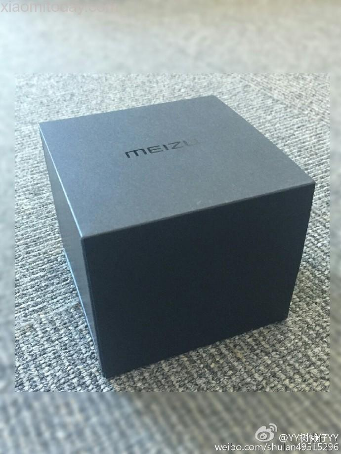 meizu-smartwatch-retail-box