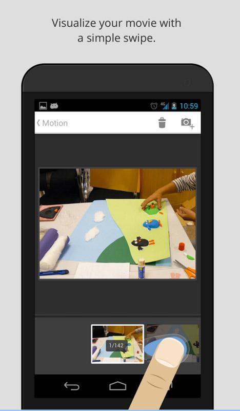 motion-app-3
