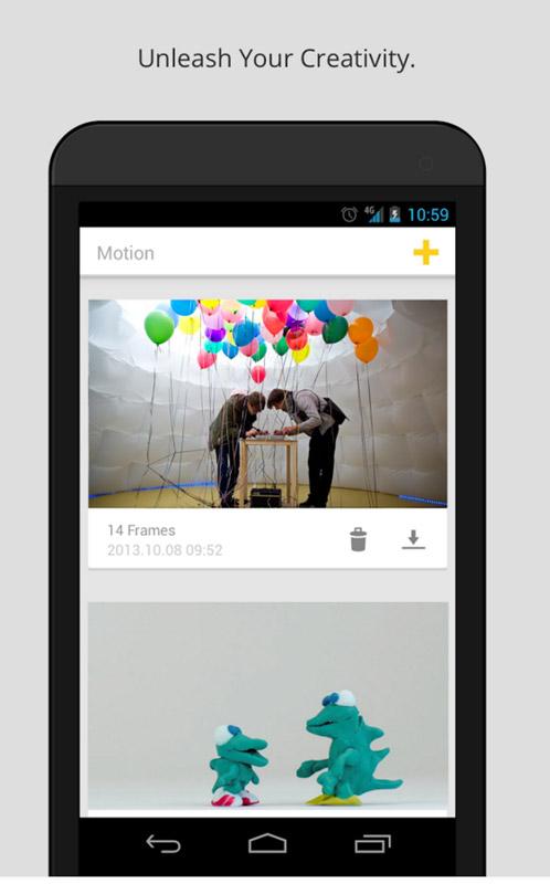 motion-app-4