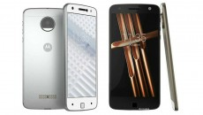 moto-z-play-and-Moto-z-style---222