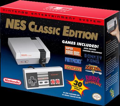 nes-classic-edition-box