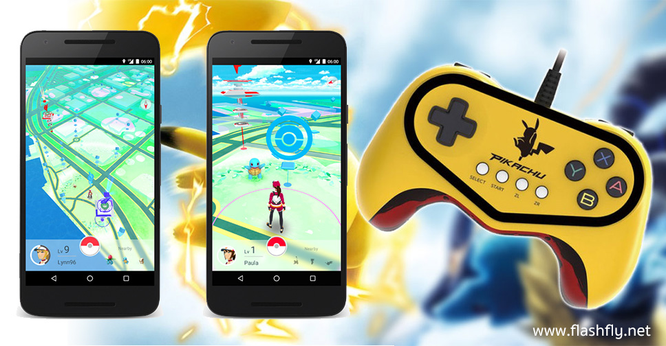 nintendo-iphone-games