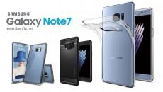 note7-case-flashfly