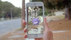 pokemon-go-capture-vdo