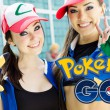 pokemon-go-japan-release