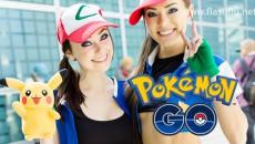 pokemon-go-japan-release