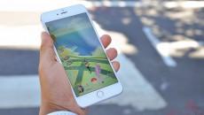 pokemon-go-nick_statt-2016-1.0.0