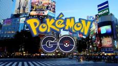 pokemon-go-shibuya-1
