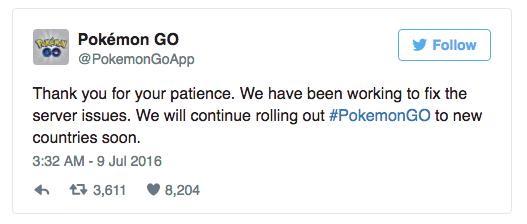 pokemon-go-tweet
