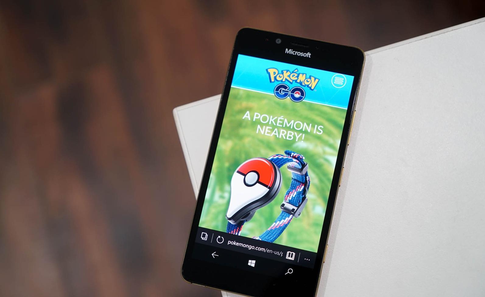 pokemon-go-windows-phone