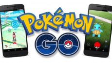 pokemon_go_android_ios