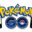 pokemon_go_android_ios