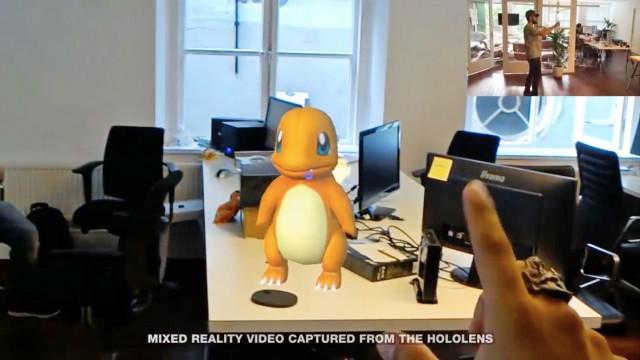 pokemon_hololens-ed