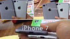 rumors-leaked-iPhone7-clip