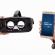 samsung-gear-vr-galaxy-commercial-video-810x454