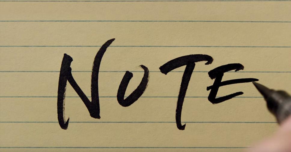 samsung-promote-note7-clip-02