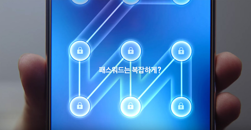 samsung-promote-note7-clip-03