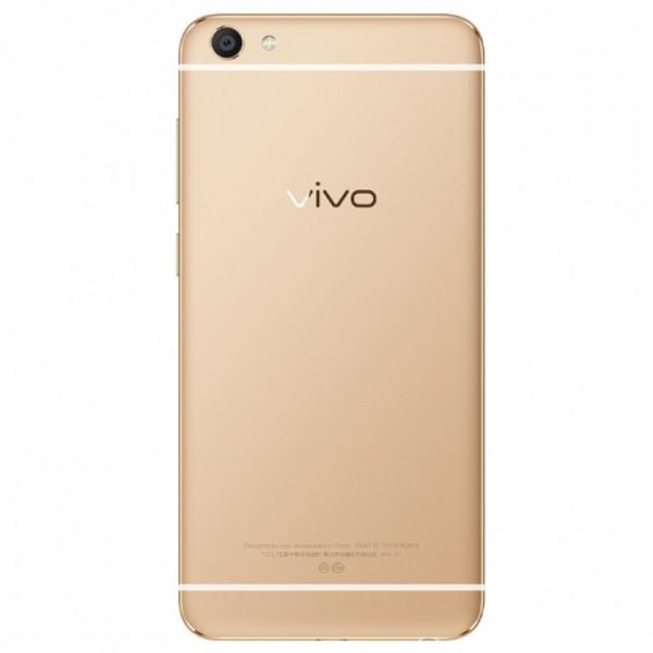 vivo-x7-003-600x600