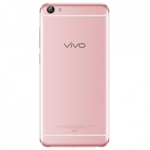 vivo-x7-006-600x600