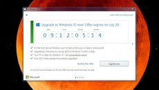 windows-10-countdown-clock