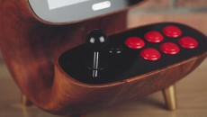 8Bitdo-Desktop-Arcade-Joy-Stick