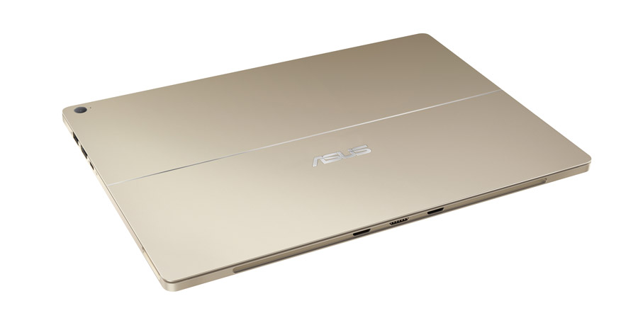 ASUS-Transformer-3-Pro-T303UA_3G_ICICLE-GOLD_-(3)