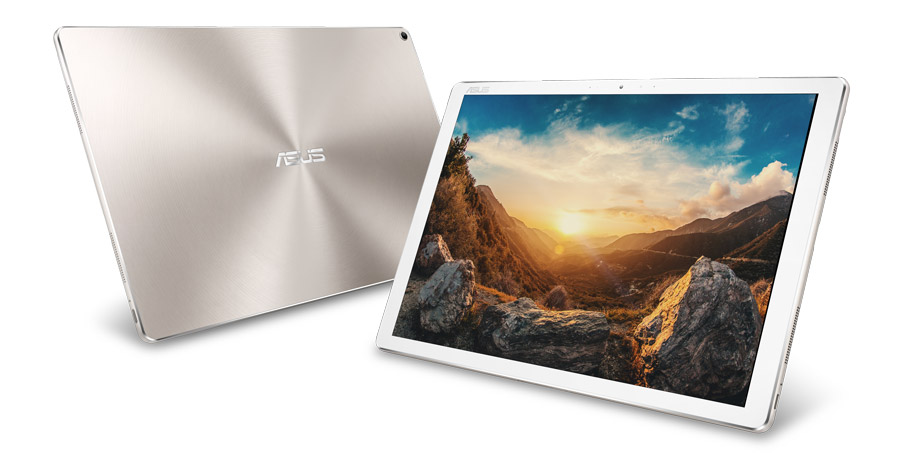 ASUS-Transformer-3--T305CA_3G_ICICLE-GOLD_-(3)