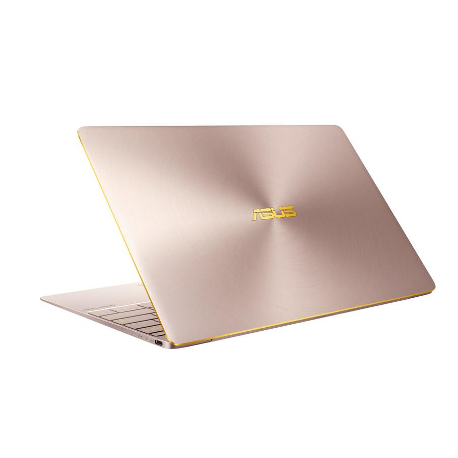 ASUS-ZenBook-3---UX390_AG06_P-0001
