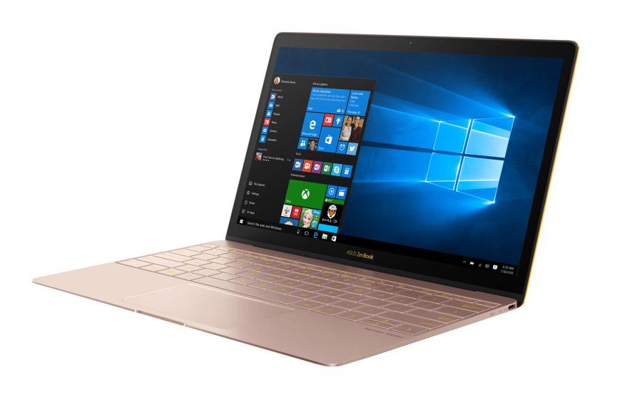 ASUS-ZenBook-3---UX390_AG06_P