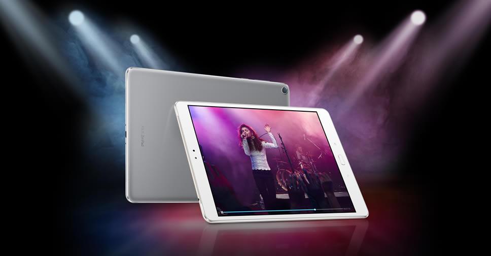 ASUS ZenPad 3S 10 (Z500M)