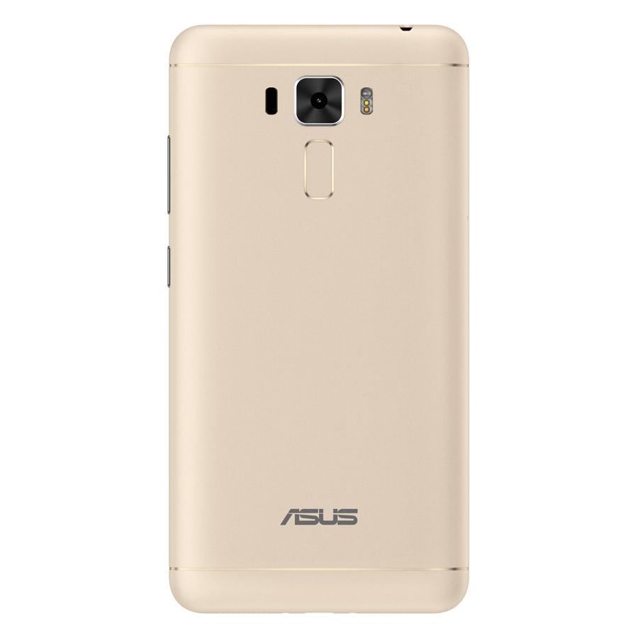 Asus-Zenfone-3-Laser-WAG01-2_003