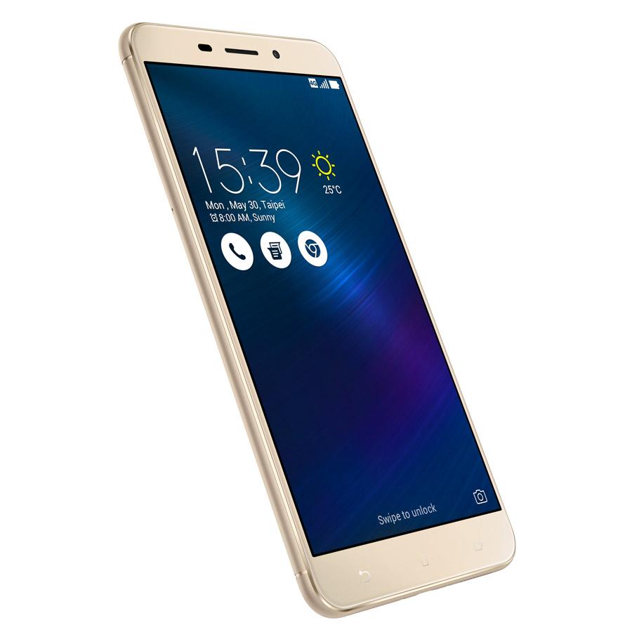 Asus-Zenfone-3-Laser-WAG01-2_LG
