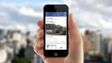 Facebook-Video-News-Feed