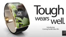 Gorilla-Glass-SR-Plus